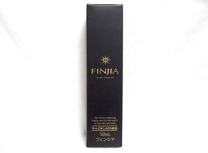 フィンジア(FINJIA)