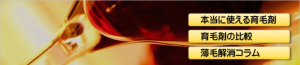 cropped-somurie_banner4.png