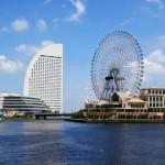 【横浜】メンズカットが安いおすすめの美容院、美容室5選