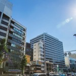 福岡の天神・博多でメンズにおすすめの人気で安い美容室6選!
