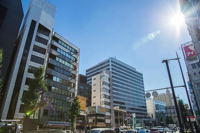 福岡の天神・博多でメンズにおすすめの安い美容室