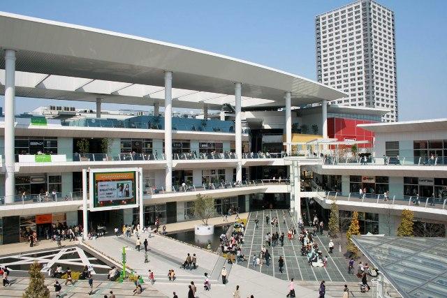 川崎でメンズが安いおすすめの美容院と美容室