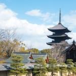 【京都】メンズカットが安いおすすめの美容院、美容室まとめ