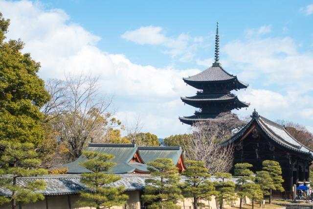 京都でメンズが安いおすすめの美容院と美容室