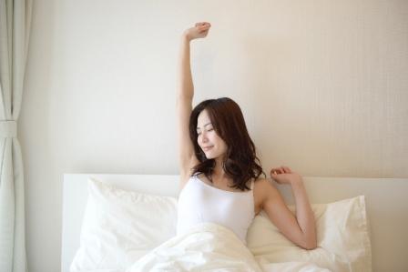 okamura-miyasako