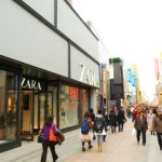 【川越】メンズカットが安い人気のおすすめ美容院5選