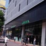 【蒲田】メンズヘアカットが安い人気のおすすめ美容院