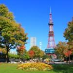 【札幌】メンズカットが安い人気のおすすめ美容室6選