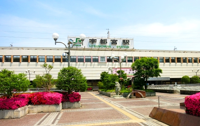 utsunomiya-mens