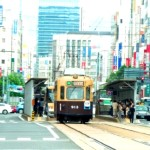 広島でメンズにおすすめの人気で安い美容院6選!