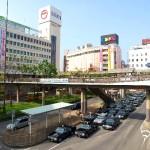 藤沢でメンズにおすすめの人気で安い美容院6選