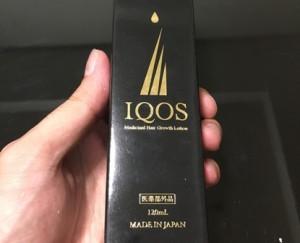 iq0s-ranking