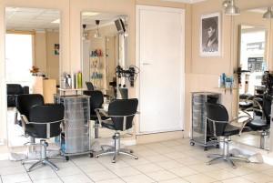salon-choose