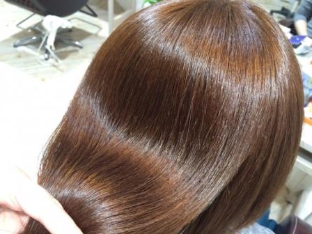 hair-dye3