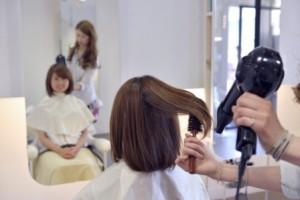 hair-dye5