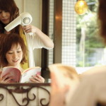 美容院で担当者は変更できる?変えたい時に気まずくならない方法