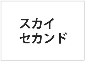 hashimoto-salon2