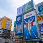 【大阪】メンズに人気の安い美容院はここだ!厳選まとめ