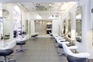 curly-hair-salon