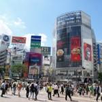 【渋谷】メンズカットが安い人気のおすすめ美容院・美容室9選