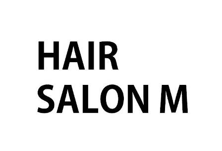 HAIR SALON M 渋谷