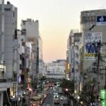 【町田】メンズカットが安い人気のおすすめ美容院、美容室8選