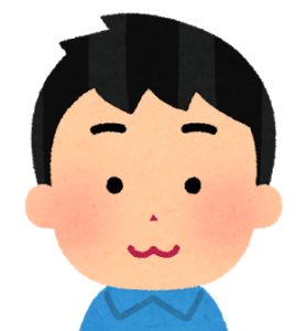 ahiruguchi_man