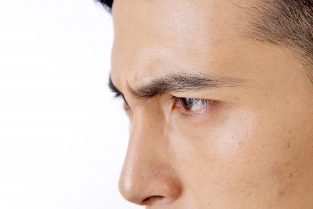 メンズ専門の眉毛サロンが人気の理由